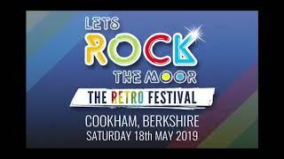 Lets Rock the Moor 2019