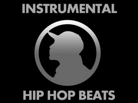 Dizzy Beats Entertainment - Vows & Goodbyes [South African Hip Hop/Trap Beat]