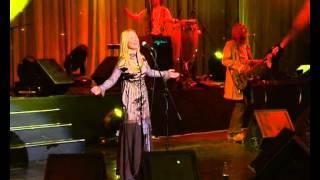 Пелагея - Ой, да не вечер - Pelagea - Oh, it is not the night yet(Пелагея - Ой, да не вечер - Pelagea Pelagea - Oh, it is not the night yet. From Pelagea's concert-2009