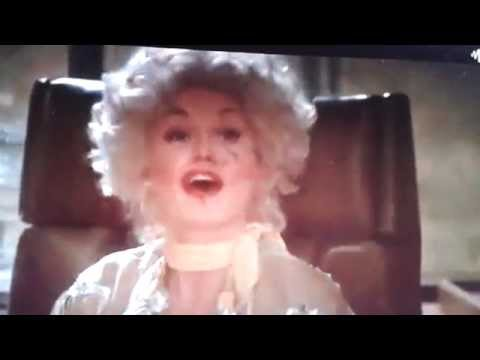 My Favourite Scene From 9 to 5