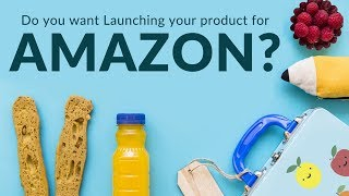 How to create a lifestyle image  for Amazon