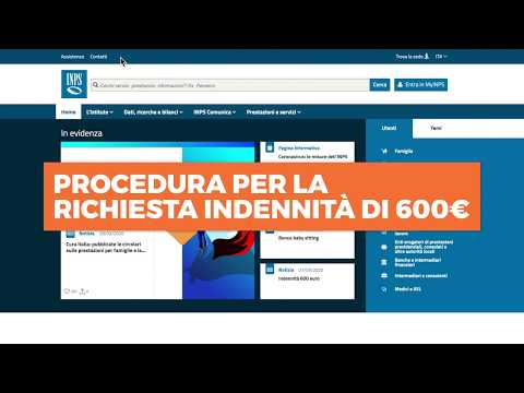 Tessera TS-CNS - Open Toscana - Spot from YouTube · Duration:  2 minutes 39 seconds