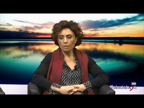 CAMERA CON VISTA - CODANNATI AL DIALOGO E ALL'ACCOGLIENZA