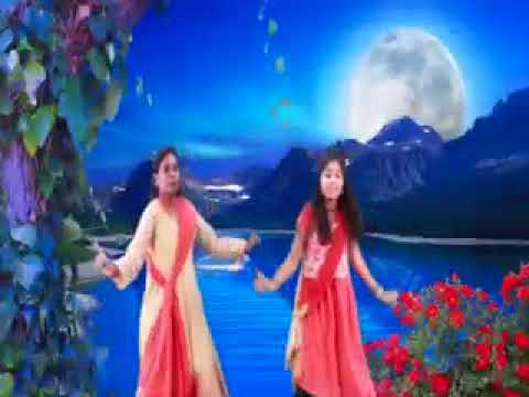 telugu vbs song in 2018