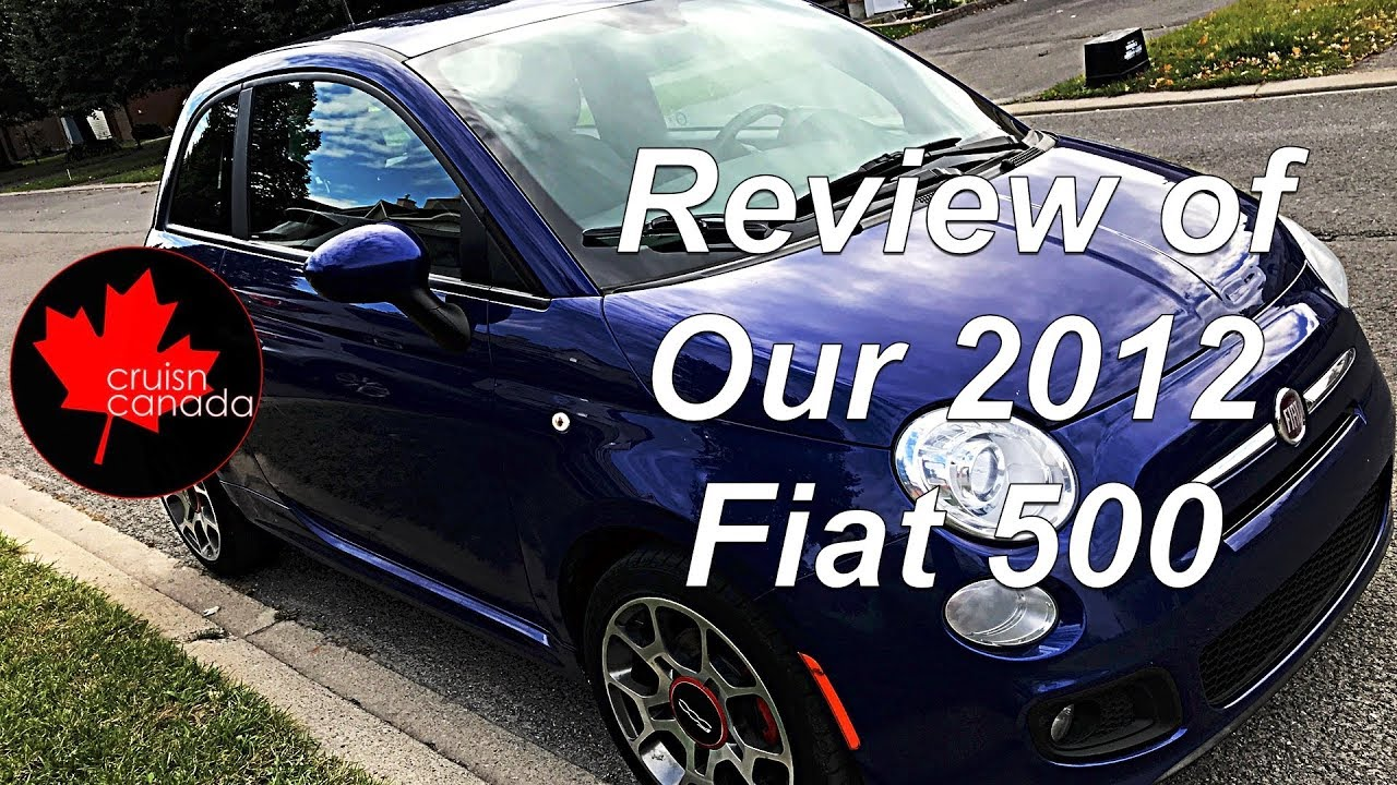multijet fiat lounge test multiair review sport road