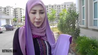 Repeat youtube video Kenyataan Balas Rita Rudaini Terhadap Tuntutan 'Budak Budak' Aidil Zafuan