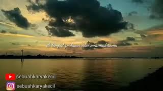 Puisi lirik lagu virgoun selamat(selamat tinggal)  Kerenn!!