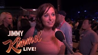 Lie Witness News - SXSW Edition thumbnail