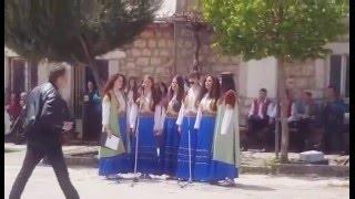 Banjani-Velimlje 08.05.2016.