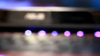 Видео на Canon 50D(, 2010-05-01T20:00:07.000Z)