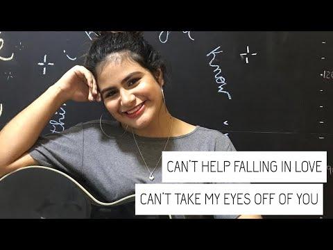 Eu odeio o orochinho from YouTube · Duration:  3 minutes 24 seconds