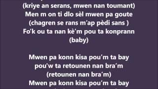 baby come back lyrics j beatz