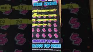 Winner winner 😁 50X The cash 10X symbol 💰💰