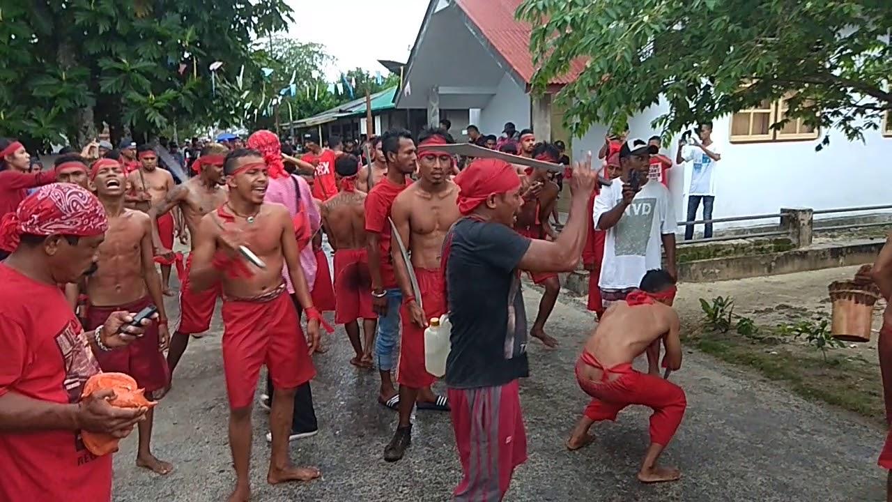 Afbeeldingsresultaat voor raja negeri hulaliu