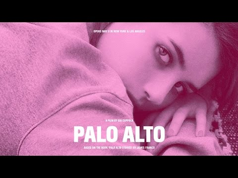 Jack Kilmer  T.M. Long Version  Palo Alto