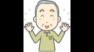 青空文庫から、小川未明の童話をお届けします。長いので、前編と後半に...