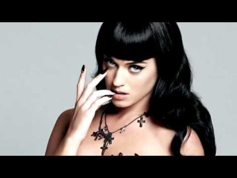 Katy Perry Boob/Cleavage Picture Tribute