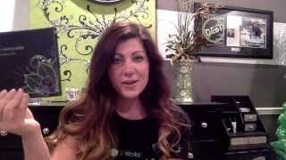 Easy Ways To Make Money From Home With It Works Global