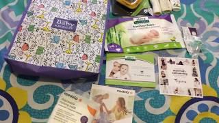 Baby Registry Goodies Babies R Us Canada