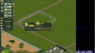 Zoo Tycoon Cheats Video 1!