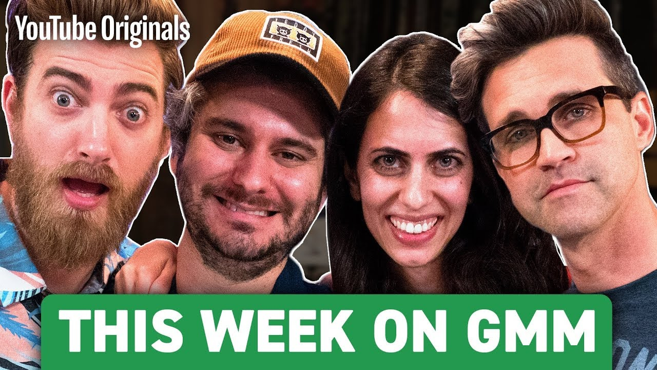 h3h3-this-week-on-gmm