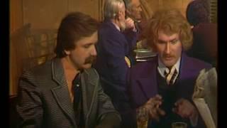 Рассказы Марка Твена 1976 XviD TVRip fenixclub com