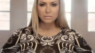 Download Anastacia - You Give Love A Bad Name MP3 song and Music Video