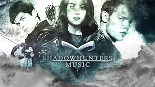 Baixar - Ruelle Live Like Legends Shadowhunters Theme Music Hd Grátis