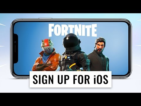 how-to-sign-up-for-fortnite-ios---iphone