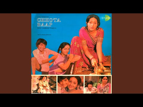 Mehndi Racha Bindiya Saja