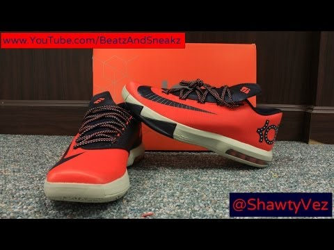 nike-kd-vi-dc-review