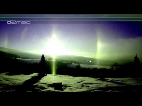 D2MAC - AJAX - Ambient Music