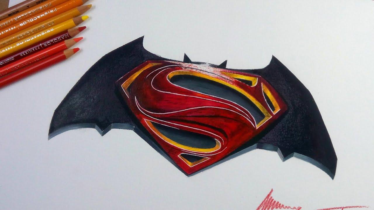 superman wallpaper hd 1920x1080