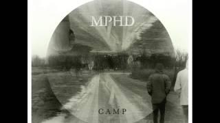 MPHD - Murder Club