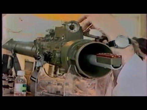 Современная Военная Техника России - Видео онлайн