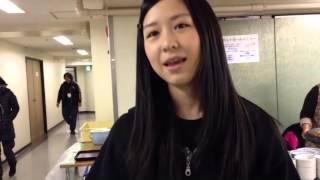 Socialcam アプリケーションで作成されたビデオ: https://socialcam.com...