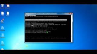 SAP بو 4.2 تثبيت SP2 على لينكس (RHEL 7)