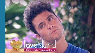 Besuch von Danilo's Mutter: Dijana will die Villa verlassen | Love Island - Staffel 3 #24