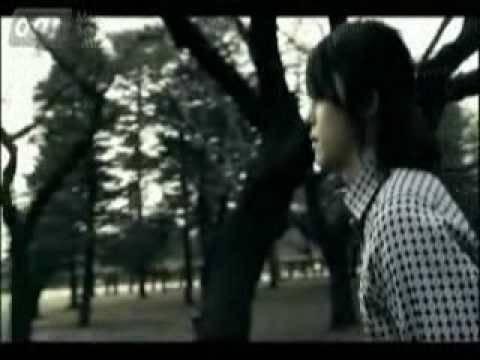 [MV] Namolla Family Feat Baek Ji Young- Hold On