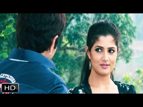 De Signal (Ringtone) Full Video Song ᴴᴰ 1080p | Deewana Bengali Movie Full Songs 2013