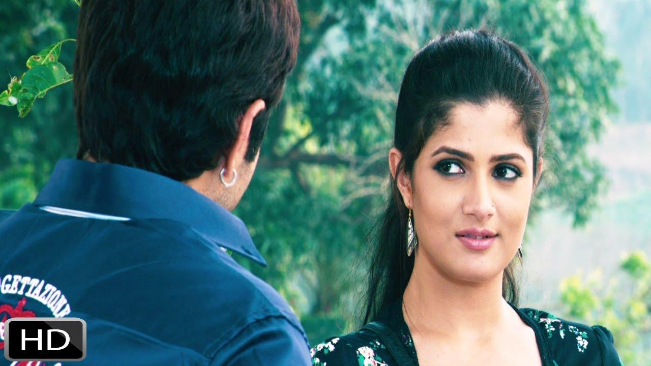 De Signal Ringtone Full Video Song  E B B E B B P Deewana Bengali Movie Full Songs