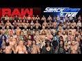 All WWE WRESTLERS Real Name  Age - WWE Superstars 2020