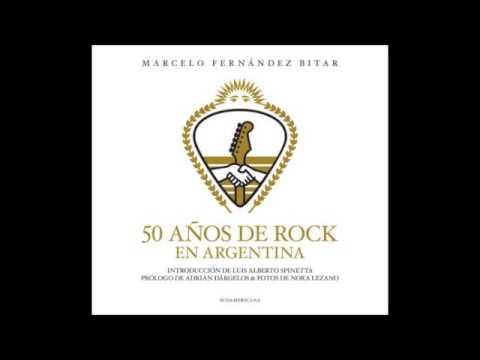 Alejandro del Prado - Los Locos de Buenos Aires - Full Album - 1985