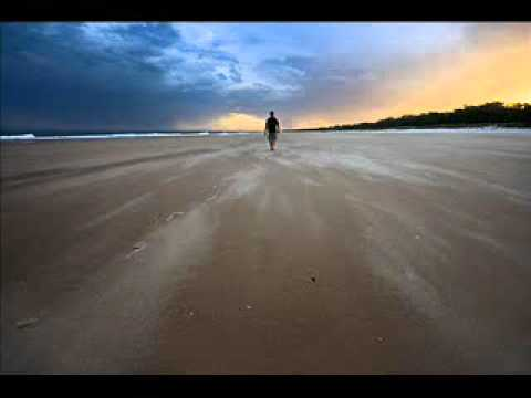 Marconi Union - Inter / A Temporary Life / Buildings And People (Distance)