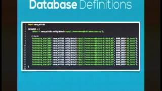 Horizontally Scaling Your Database with Django