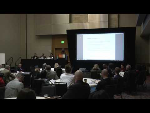 Denver Housing Summit - Economic Mobility
