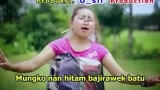 Download lagu Upiak isil B612 MP3