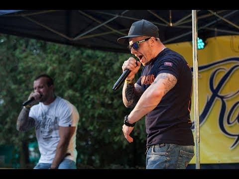 ZSWK - Rap Lokal 5 Pabianice 2018