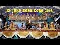 Download Mp3 Pengajian Lucu Full KI JOKO GORO GORO & Nurul Jadid Music Mayangrejo Cah TeamLo Punya