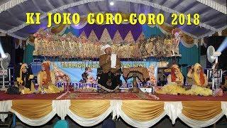 Download Lagu Rombongan Pipis Lucu Full KI JOKO GORO GORO & Nurul Jadid Music Mayangrejo Cah TeamLo Punya mp3